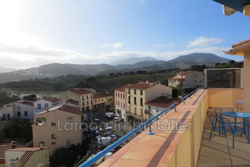 Photo n°8 - Vente appartement Banyuls-sur-Mer 66650 - 310 000 €