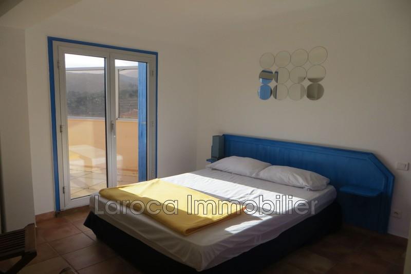 Photo n°10 - Vente appartement Banyuls-sur-Mer 66650 - 310 000 €