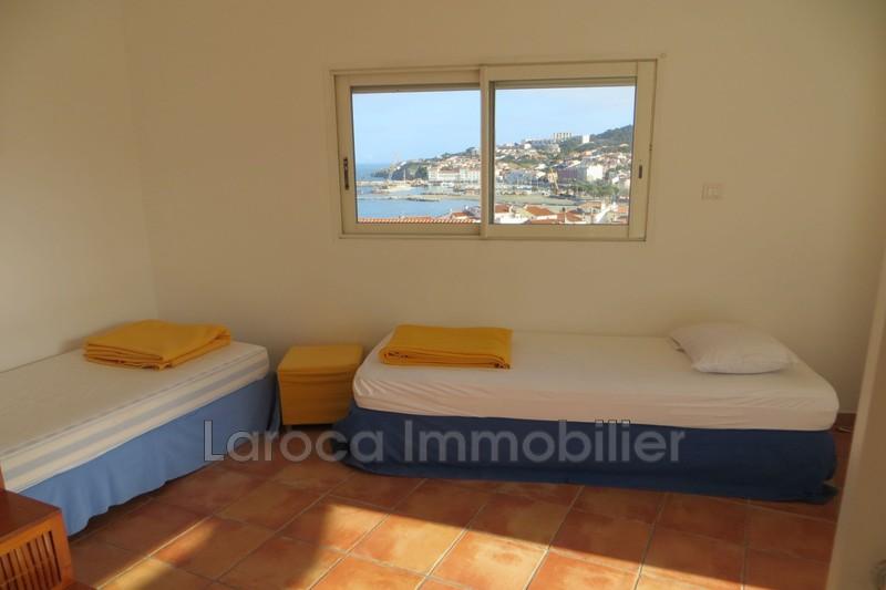 Photo n°11 - Vente appartement Banyuls-sur-Mer 66650 - 310 000 €