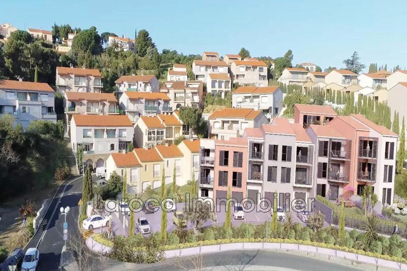 Photo n°3 - Vente appartement Collioure 66190 - 243 500 €