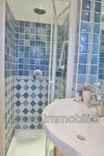 Photo n°6 - Vente appartement Lorgues 83510 - 370 000 €