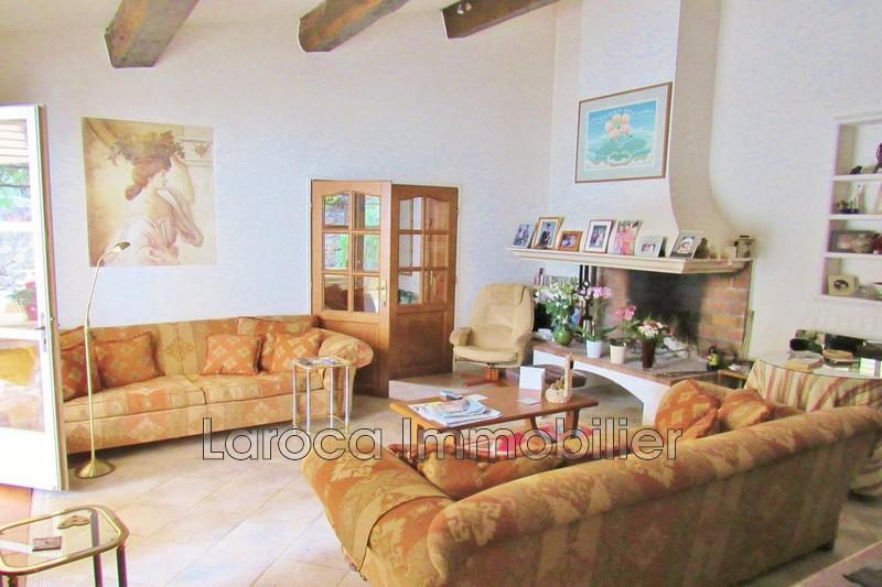 Photo n°4 - Vente appartement Lorgues 83510 - 370 000 €