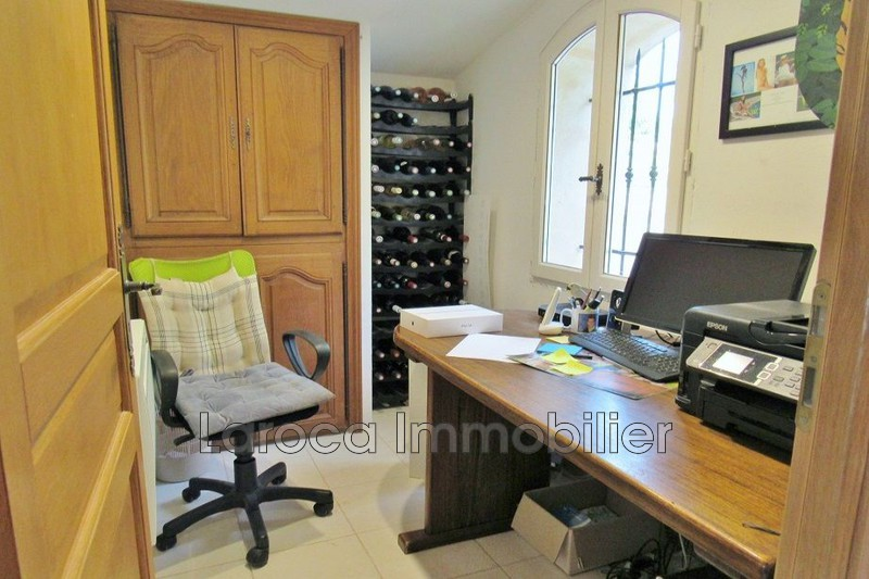 Photo n°7 - Vente appartement Lorgues 83510 - 370 000 €