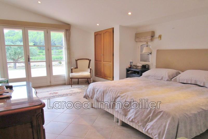 Photo n°5 - Vente appartement Lorgues 83510 - 370 000 €