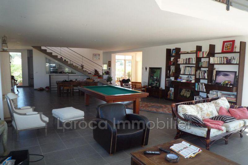 Photo n°5 - Vente Maison villa 4 faces Saint-Jean-Lasseille 66300 - 695 000 €