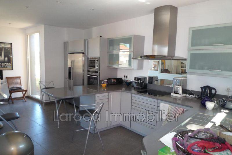 Photo n°7 - Vente Maison villa 4 faces Saint-Jean-Lasseille 66300 - 695 000 €
