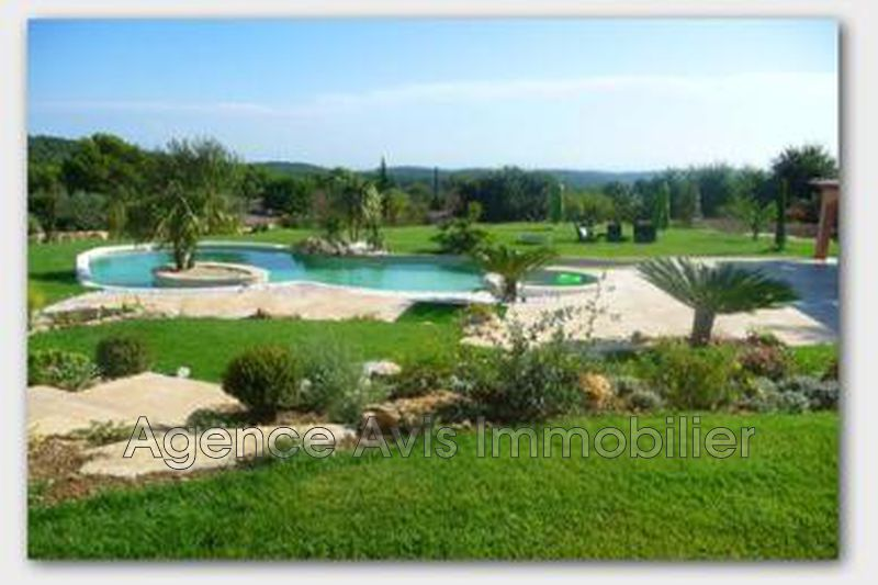 Photo n°3 - Vente Maison propriété Mougins 06250 - 12 600 000 €