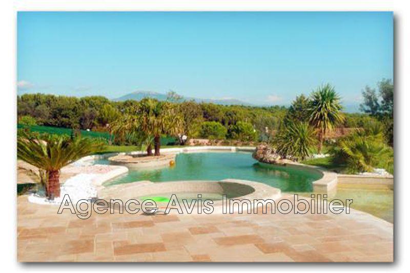 Photo n°4 - Vente Maison propriété Mougins 06250 - 12 600 000 €