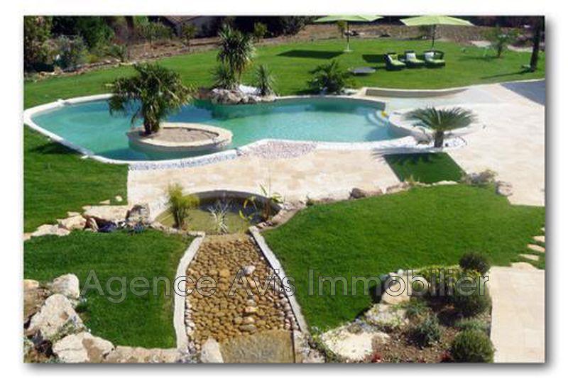 Photo n°5 - Vente Maison propriété Mougins 06250 - 12 600 000 €