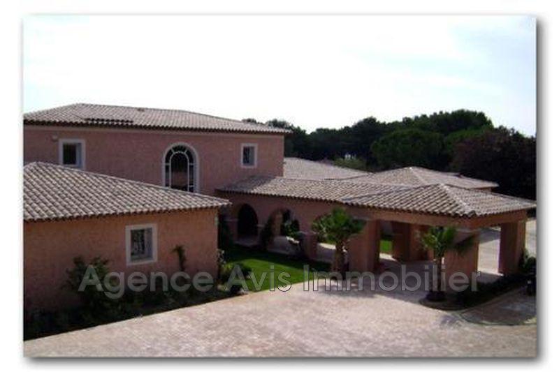 Photo n°6 - Vente Maison propriété Mougins 06250 - 12 600 000 €