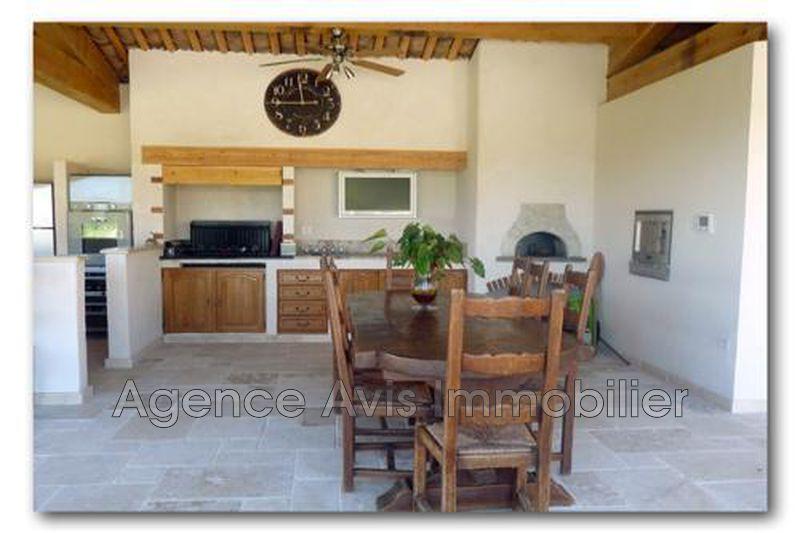 Photo n°7 - Vente Maison propriété Mougins 06250 - 12 600 000 €