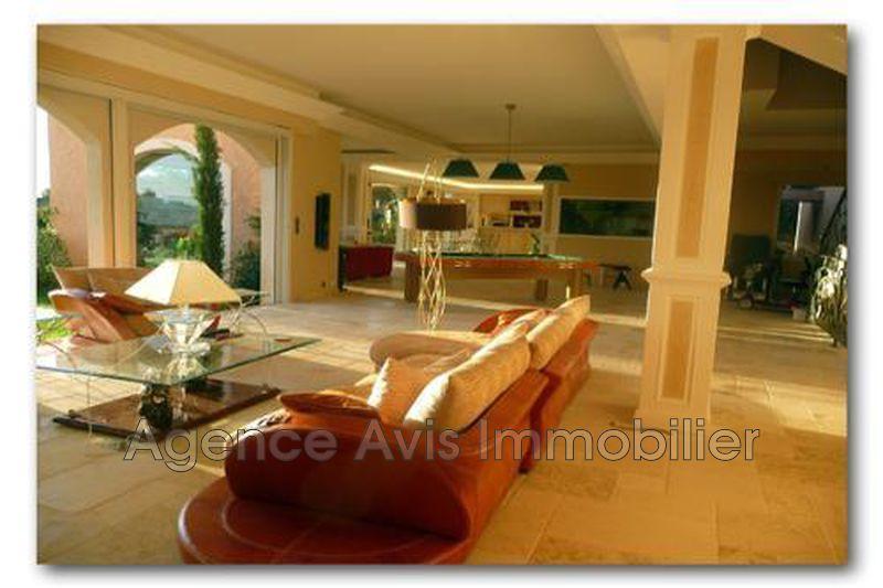 Photo n°8 - Vente Maison propriété Mougins 06250 - 12 600 000 €