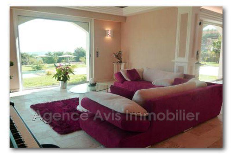 Photo n°9 - Vente Maison propriété Mougins 06250 - 12 600 000 €