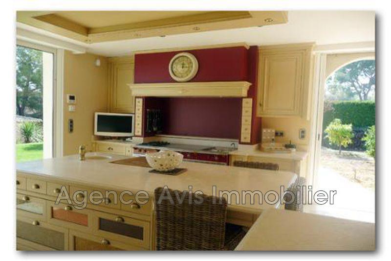 Photo n°10 - Vente Maison propriété Mougins 06250 - 12 600 000 €