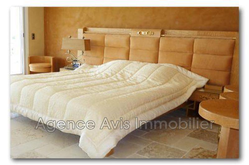 Photo n°11 - Vente Maison propriété Mougins 06250 - 12 600 000 €