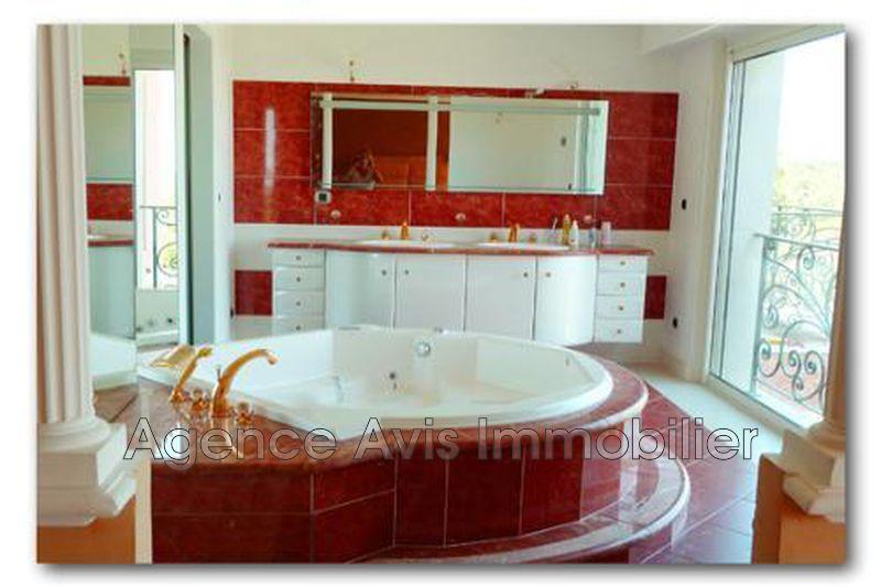 Photo n°12 - Vente Maison propriété Mougins 06250 - 12 600 000 €