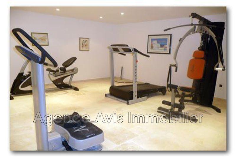 Photo n°13 - Vente Maison propriété Mougins 06250 - 12 600 000 €