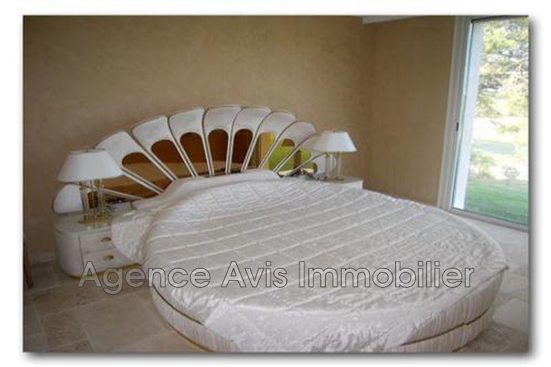 Photo n°15 - Vente Maison propriété Mougins 06250 - 12 600 000 €