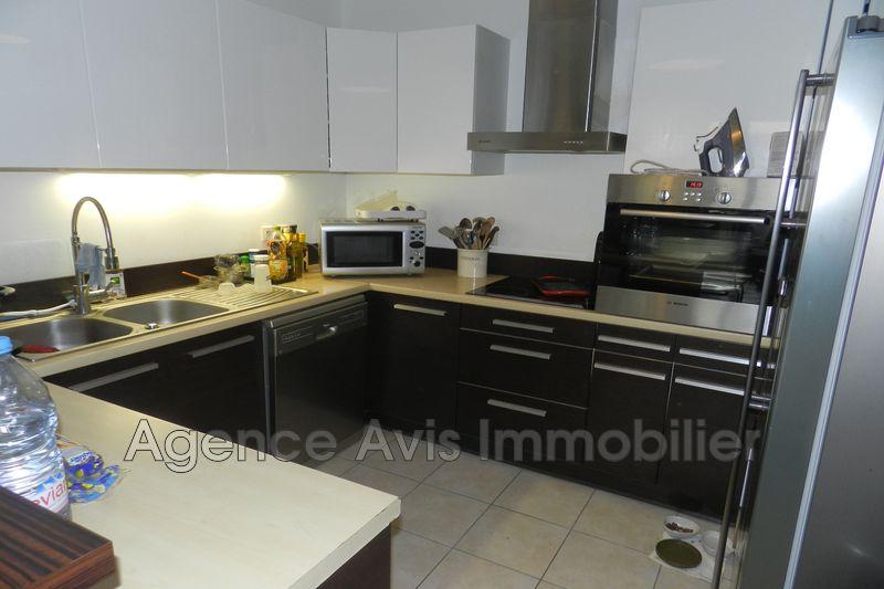 Photo n°4 - Vente appartement Juan-les-Pins 06160 - 329 000 €