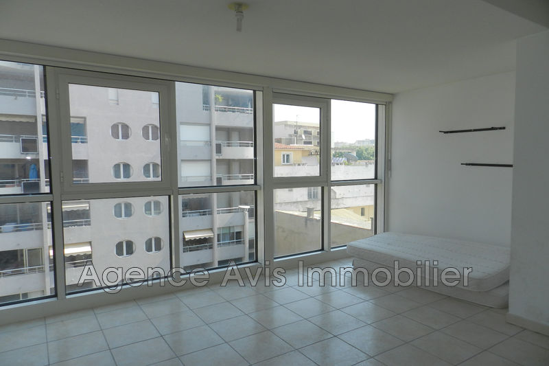 Photo n°5 - Vente appartement Juan-les-Pins 06160 - 329 000 €