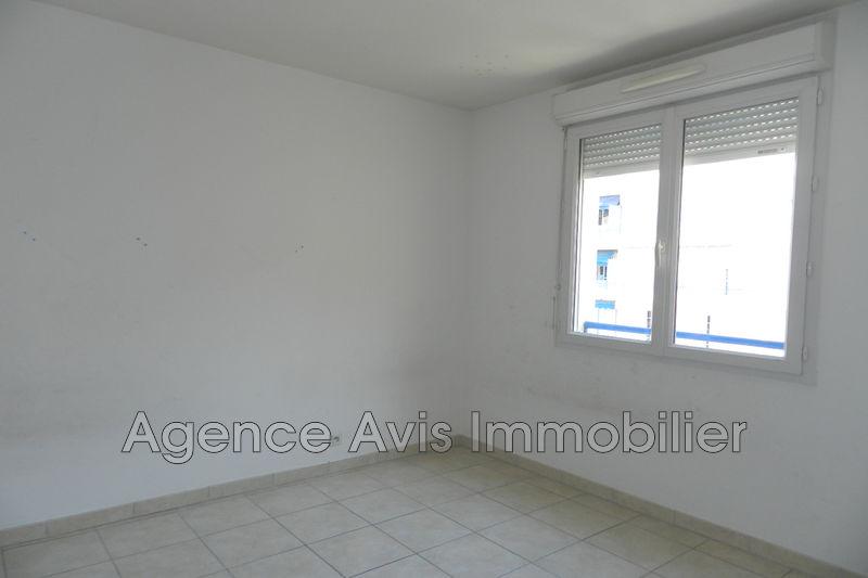 Photo n°6 - Vente appartement Juan-les-Pins 06160 - 329 000 €