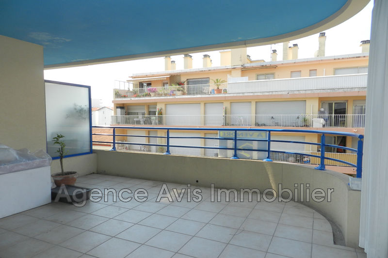 Photo Apartment Juan-les-Pins Proche plages,   to buy apartment  3 room   75 m²