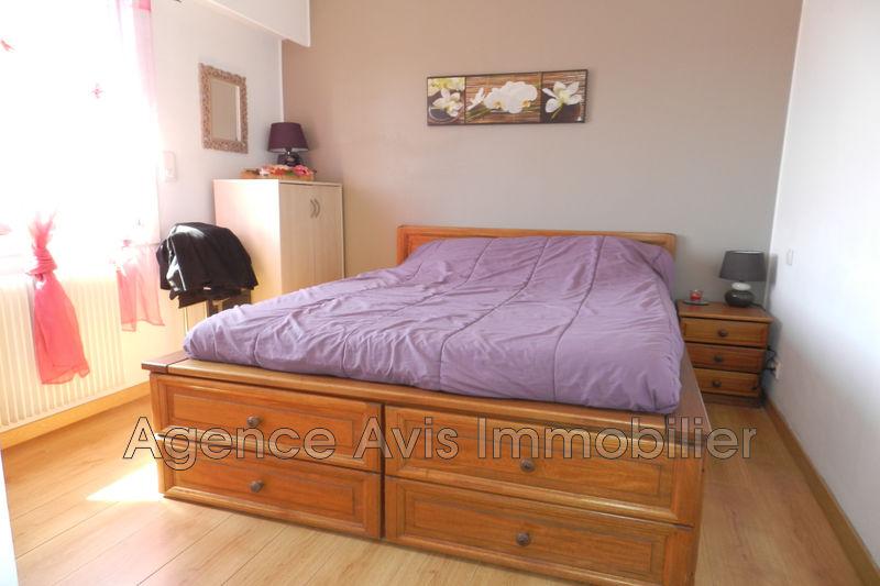 Photo n°5 - Vente appartement Juan-les-Pins 06160 - 385 000 €