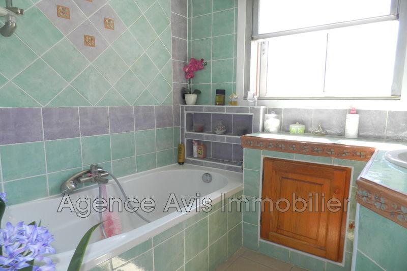 Photo n°6 - Vente appartement Juan-les-Pins 06160 - 385 000 €