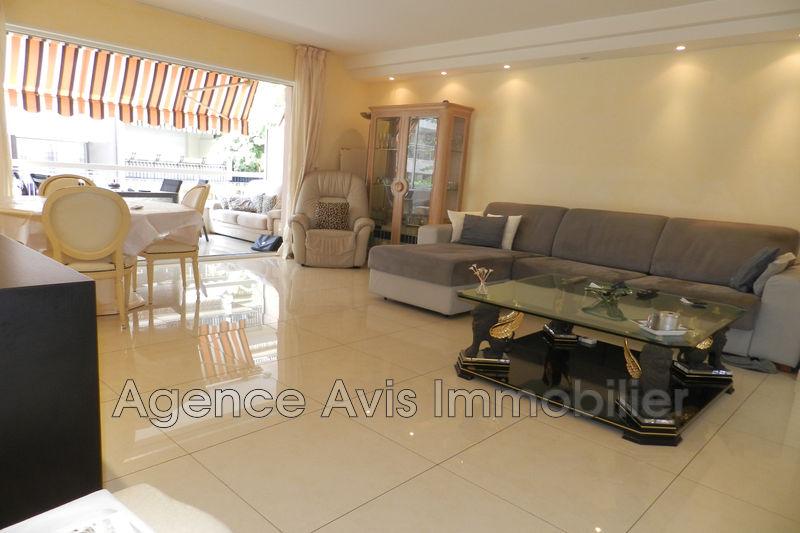 Photo n°2 - Vente appartement Juan-les-Pins 06160 - 545 000 €