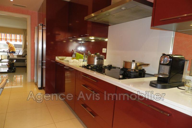 Photo n°5 - Vente appartement Juan-les-Pins 06160 - 545 000 €