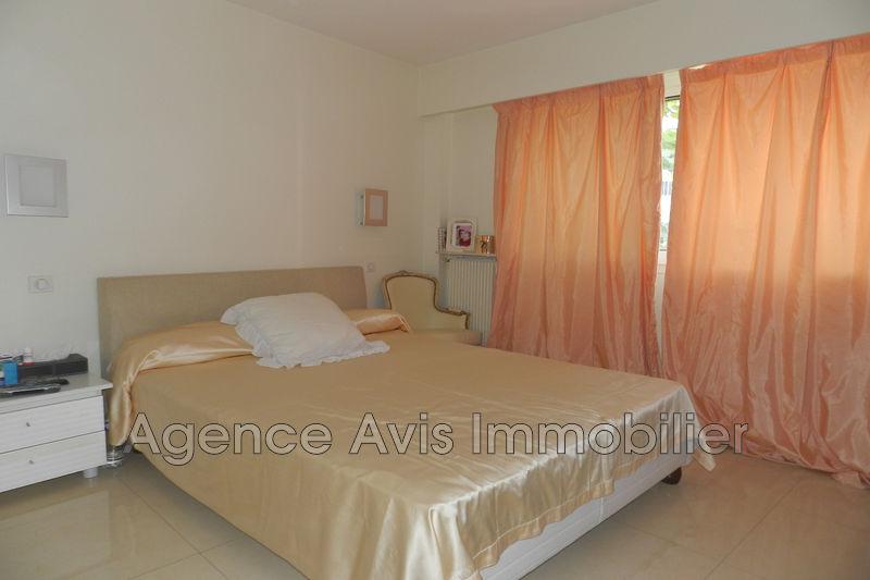 Photo n°7 - Vente appartement Juan-les-Pins 06160 - 545 000 €