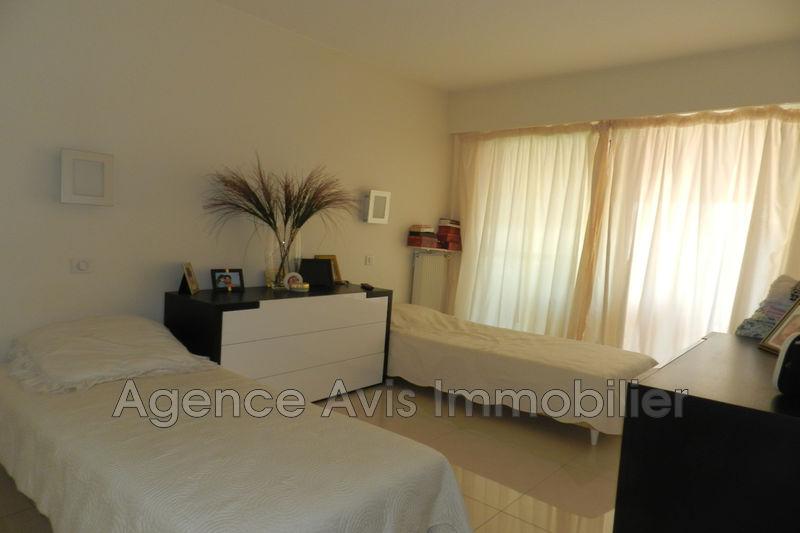 Photo n°8 - Vente appartement Juan-les-Pins 06160 - 545 000 €