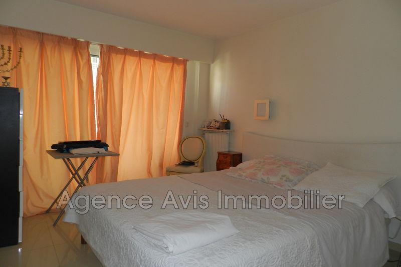 Photo n°9 - Vente appartement Juan-les-Pins 06160 - 545 000 €