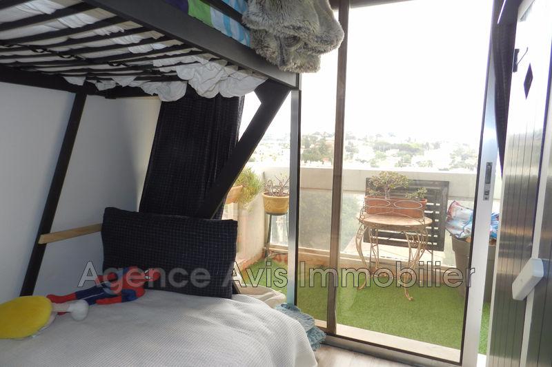 Photo n°7 - Vente appartement Juan-les-Pins 06160 - 269 000 €