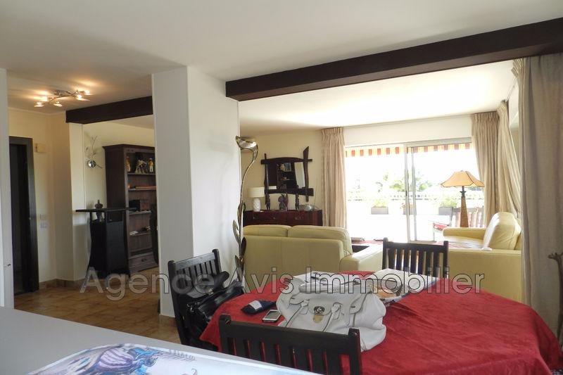 Photo n°6 - Vente appartement Antibes 06600 - 595 000 €