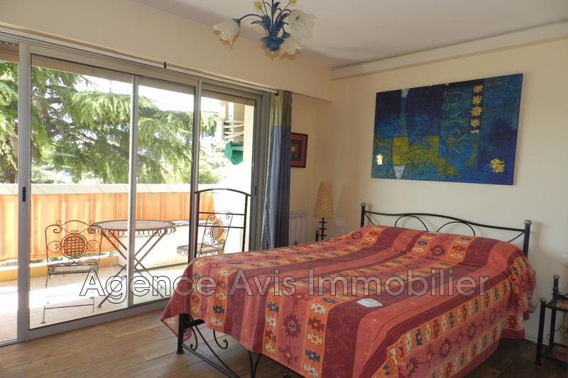 Photo n°8 - Vente appartement Antibes 06600 - 595 000 €