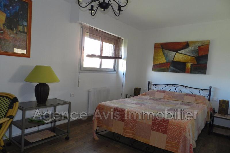Photo n°9 - Vente appartement Antibes 06600 - 595 000 €