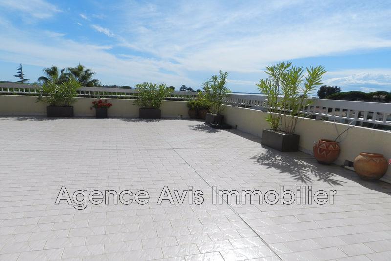 Photo n°4 - Vente appartement Antibes 06600 - 595 000 €
