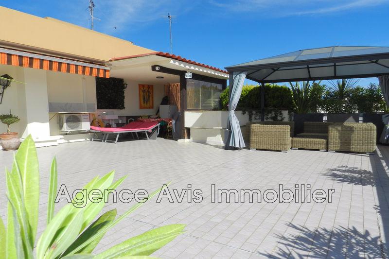 Photo n°3 - Vente appartement Antibes 06600 - 595 000 €