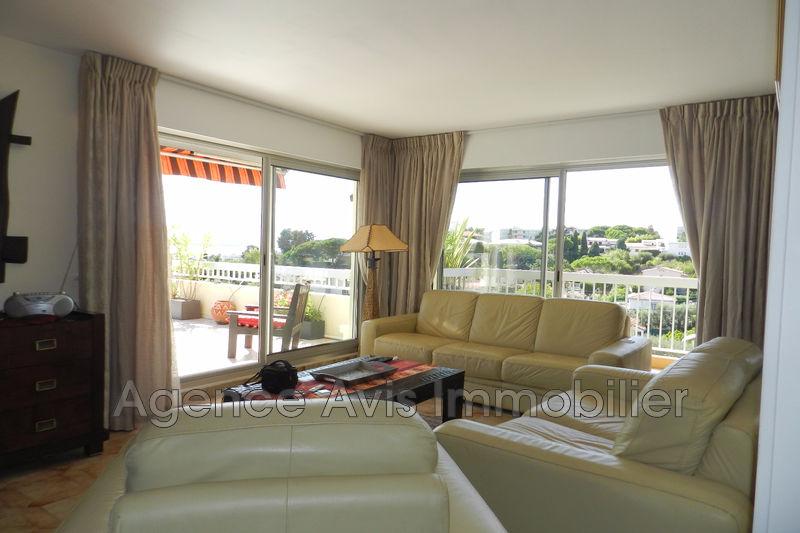 Photo n°5 - Vente appartement Antibes 06600 - 595 000 €