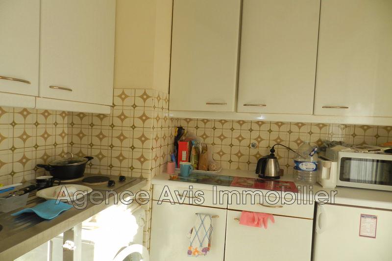 Photo n°8 - Vente appartement Juan-les-Pins 06160 - 210 000 €