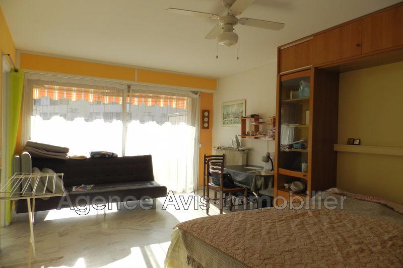 Photo n°6 - Vente appartement Juan-les-Pins 06160 - 210 000 €