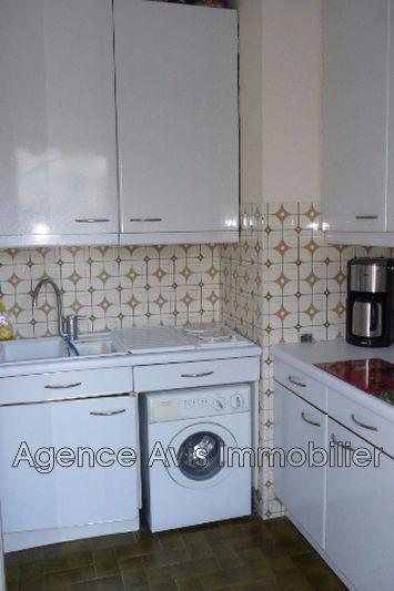 Photo n°14 - Vente appartement Juan-les-Pins 06160 - 210 000 €