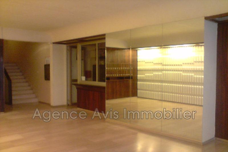 Photo n°15 - Vente appartement Juan-les-Pins 06160 - 210 000 €