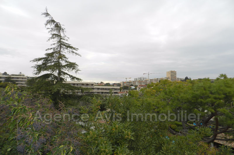 Photo n°3 - Vente appartement Antibes 06600 - 630 000 €