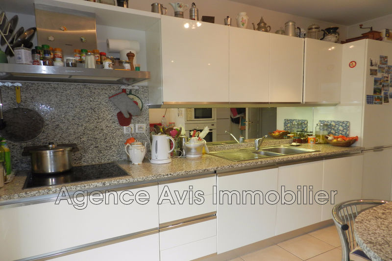 Photo n°6 - Vente appartement Antibes 06600 - 630 000 €