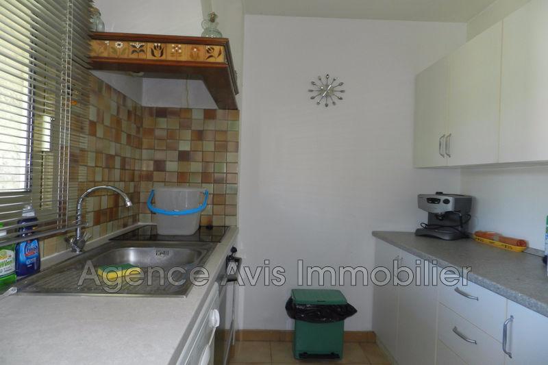 Photo n°4 - Vente appartement Juan-les-Pins 06160 - 212 000 €