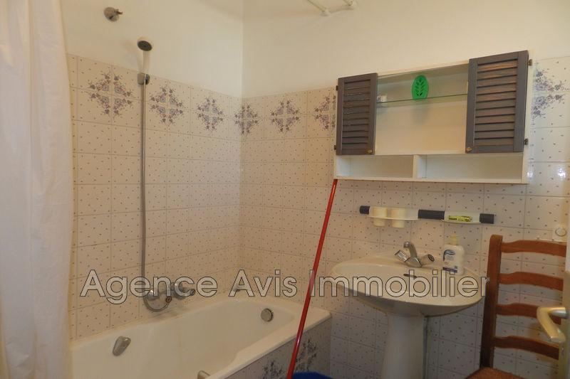 Photo n°5 - Vente appartement Juan-les-Pins 06160 - 212 000 €