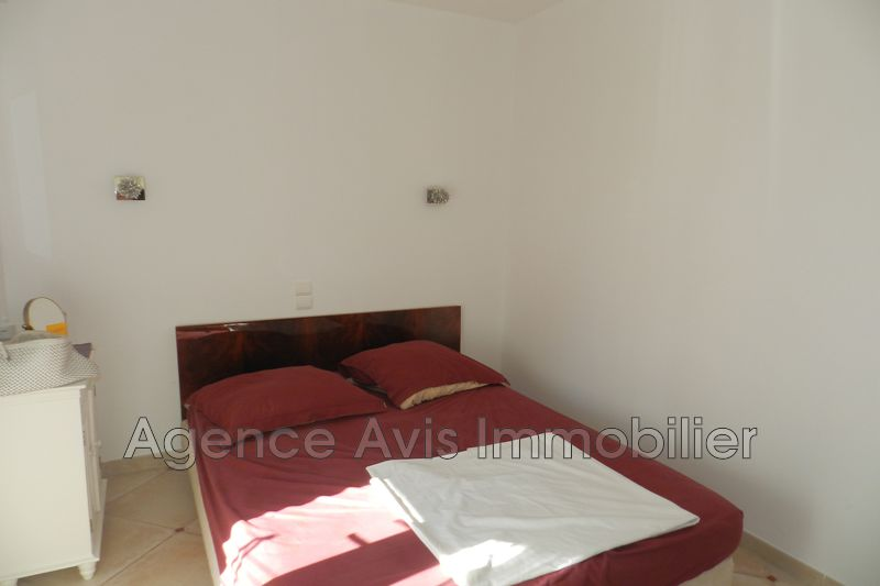 Photo n°5 - Vente appartement Juan-les-Pins 06160 - 210 000 €
