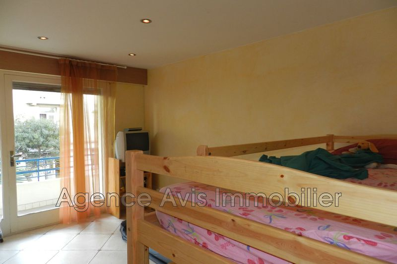 Photo n°6 - Vente appartement Juan-les-Pins 06160 - 210 000 €